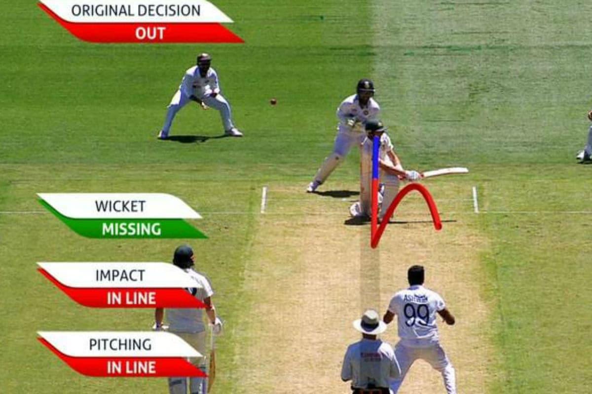 India vs Australia: Day 1 Video Highlights - Controversial Umpiring Calls, Bumrah & Ashwin Masterclass