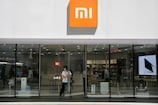 Xiaomi to Invest $10 Billion in New Electric Vehicles Unit Over Next 10 Years