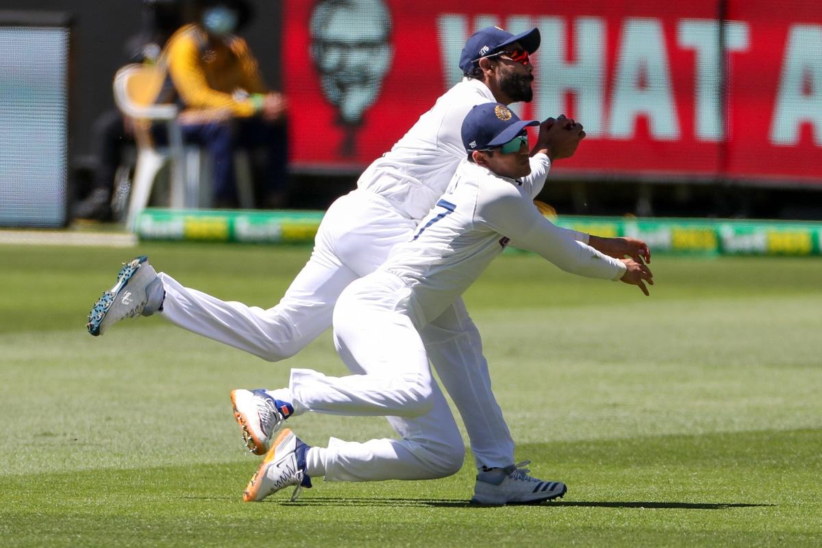 India vs Australia: Ravindra Jadeja Ruled Out of Fourth Test Due to Thumb Injury, Hanuma Vihari Suffers Hamstring Tear