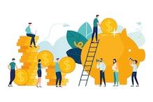 Reevoy Raises Seed Funding Round Led by Stellaris; Kunal Shah, Better Capital Take Part