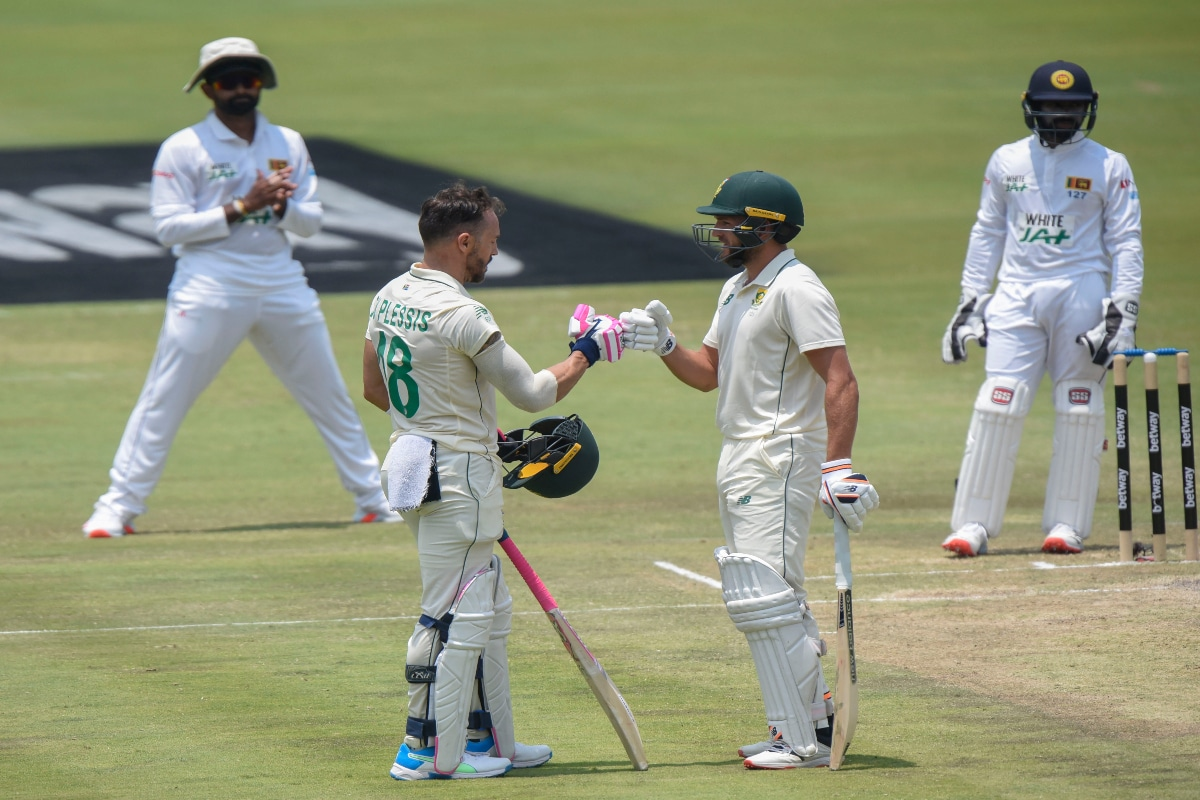 Pakistan vs South Africa 2021: Proteas Enter The Unknown
