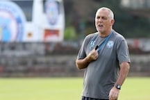 ISL 2020-21: 'Jamshedpur FC Should be Top of the Table', Says Owen Coyle in Praise of His Players