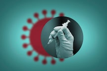 In a Race Between Coronavirus Mutant Strains and Vaccines, Where Are We Headed?