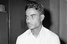 1956 Olympics 4th-place Finishing Football Team Member Nikhil Nandy, Who Had Battled Covid-19, Passes Away