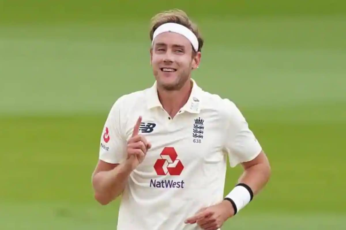 Top Ten Wicket-Takers in Tests in 2020: Stuart Broad, Tim Southee & Others