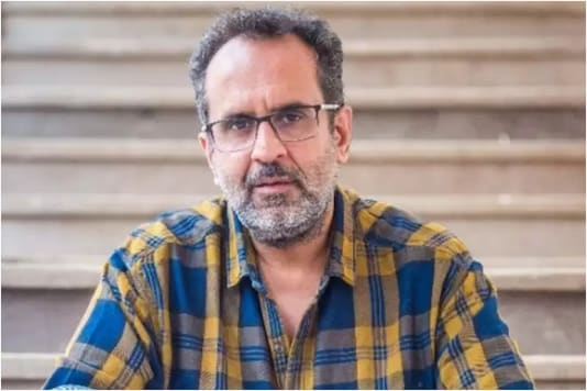 Aanand L Rai Tests COVID-19 Positive, Filmmaker Says He's Not Feeling Any Symptoms