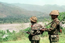 In 1st Ceasefire Violation After Indo-Pak Agreement, BSF Patrolling Party Targeted in Ramgarh by Rangers