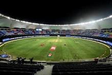 SHA vs FUJ Dream11 Predictions, Emirates D20 2020, Sharjah vs Fujairah: Playing XI, Cricket Fantasy Tips