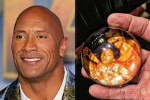 Dwayne Johnson Remembers Late Father: Never Had a Chance to Say Goodbye