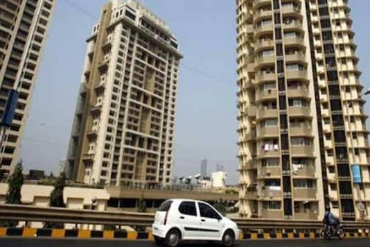 The scheme will the offer various category of flats at locations such as Dwarka, Jasola, Manglapuri, Vasant Kunj and Rohini.