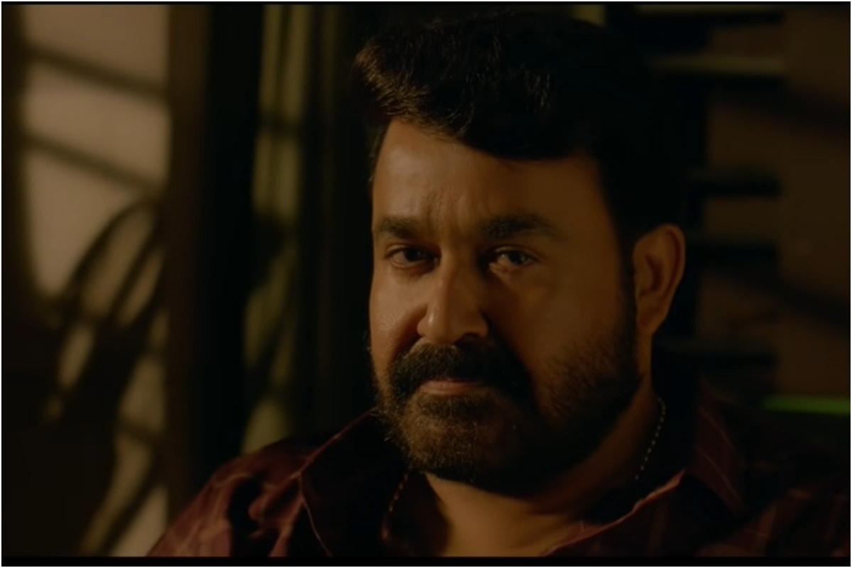 Mohanlal-starrer Drishyam 2 Full Movie Leaked Online by Tamilrockers - News18