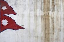 Nepal's Supreme Court Reinstates Dissolved House of Representatives