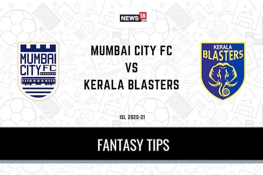 ISL: Mumbai City FC vs Kerala Blasters