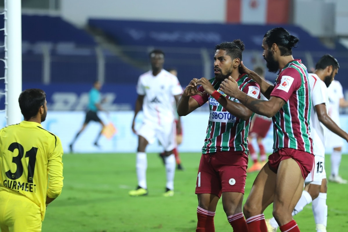 , ISL 2020-21: Down to the Wire! ISL Shield Winner and Final Semifinalist to be Decided Today, Indian & World Live Breaking News Coverage And Updates
