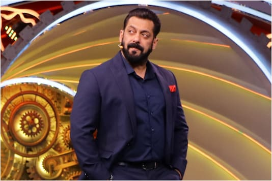 Bigg Boss 14: Salman Khan Going All Out with Theatrics to Salvage Dull Season?