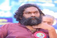 Malayalam Poet Anil Panachooran Who Penned 'Entammede Jimikki Kamal' Dies After Heart Attack
