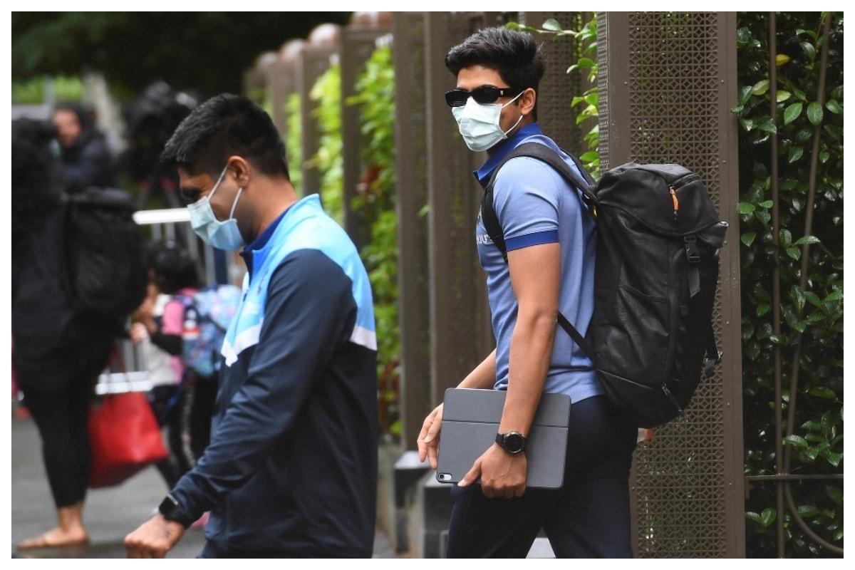 India vs Australia: No New COVID Cases in Brisbane Boosts Chances of Hosting Fourth Test