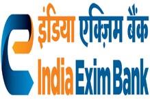 Exim Bank Hits International Bond Market With $1 Billion Issue