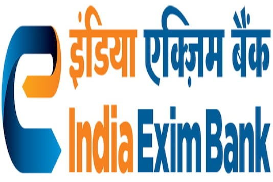 File photo of Exim Bank