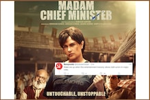 'Why No Dalit Actors?': Richa Chadha's 'Madam Chief Minister' Faces Backlash for 'Caste Appropriation'
