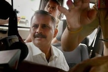 Malegaon Blast Case: Attended Conspiracy Meetings to Collect Intel, Lt Col Purohit Tells HC