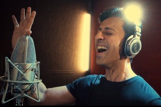 News18 Network & BYJU'S Announce Launch of 'Young Genius' With Anthem by Salim-Sulaiman