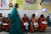 Women's Healthcare Has Been Hit Hard By The Pandemic And it's Time to Push For Change
