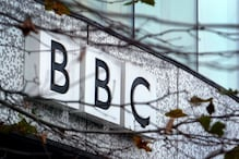 BBC World News Barred from Airing in China, Says Media Regulator