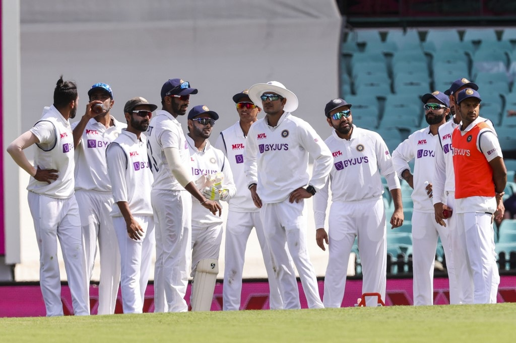 India vs Australia: Fate of Brisbane Test - 'Too Taxing to Travel and Be in Jail for Five More Days'