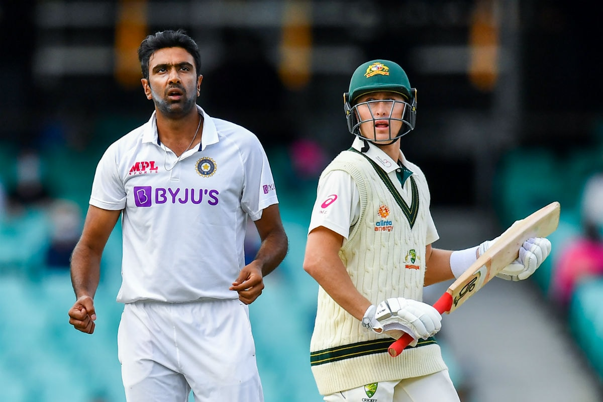 Muttiah Muralitharan Says Nathan Lyon 'Not Good Enough' to Reach 800 Wickets, R Ashwin Could