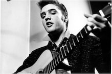 Elvis Presley's 86th Birth Anniversary: 5 Tracks by the King of Rock 'n' Roll You Should Listen to Right Now