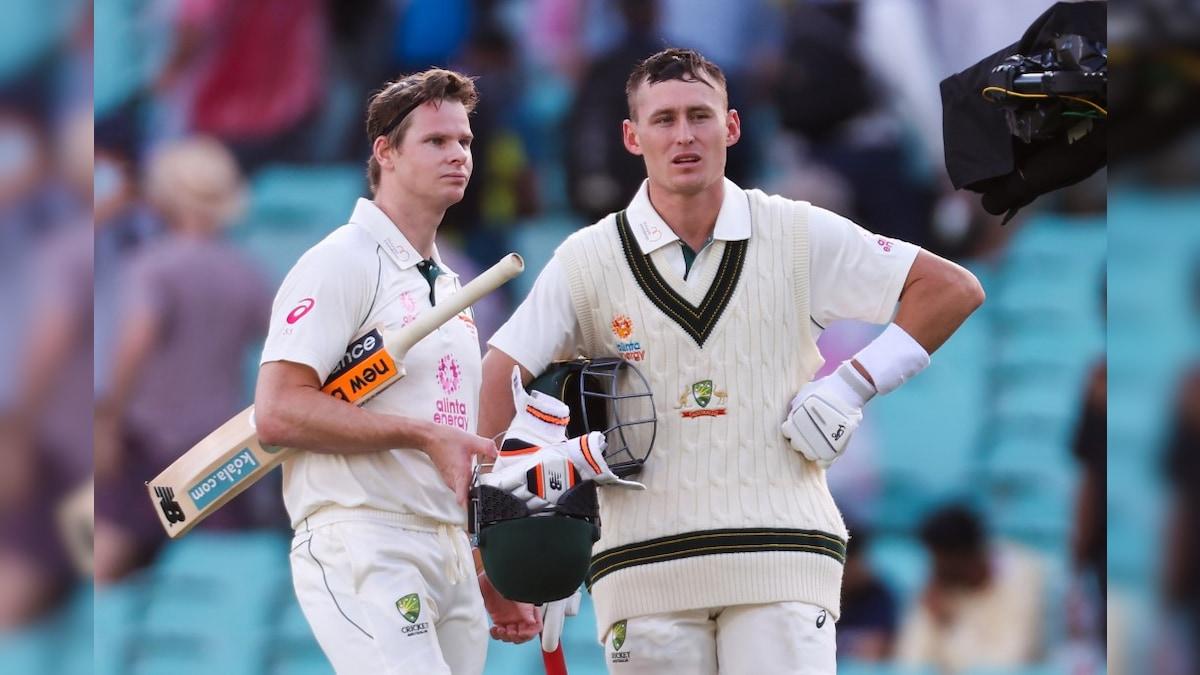 <b>India vs Australia</b>, <b>Highlights</b>, 3rd <b>Test</b> at Sydney, Day 3: <b>Australia</b> in ...