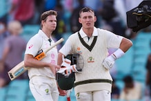 India vs Australia, Highlights, 3rd Test at Sydney, Day 3: Australia in Complete Control