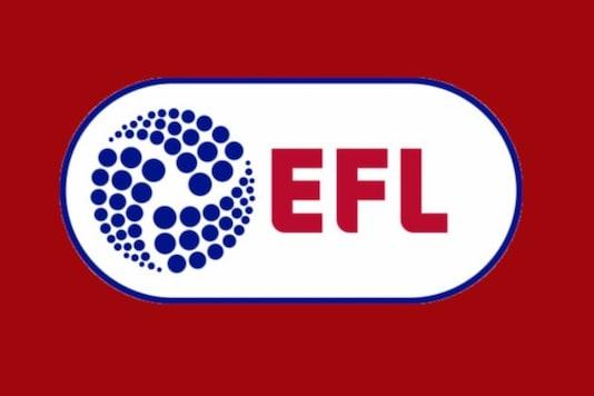 English Football League