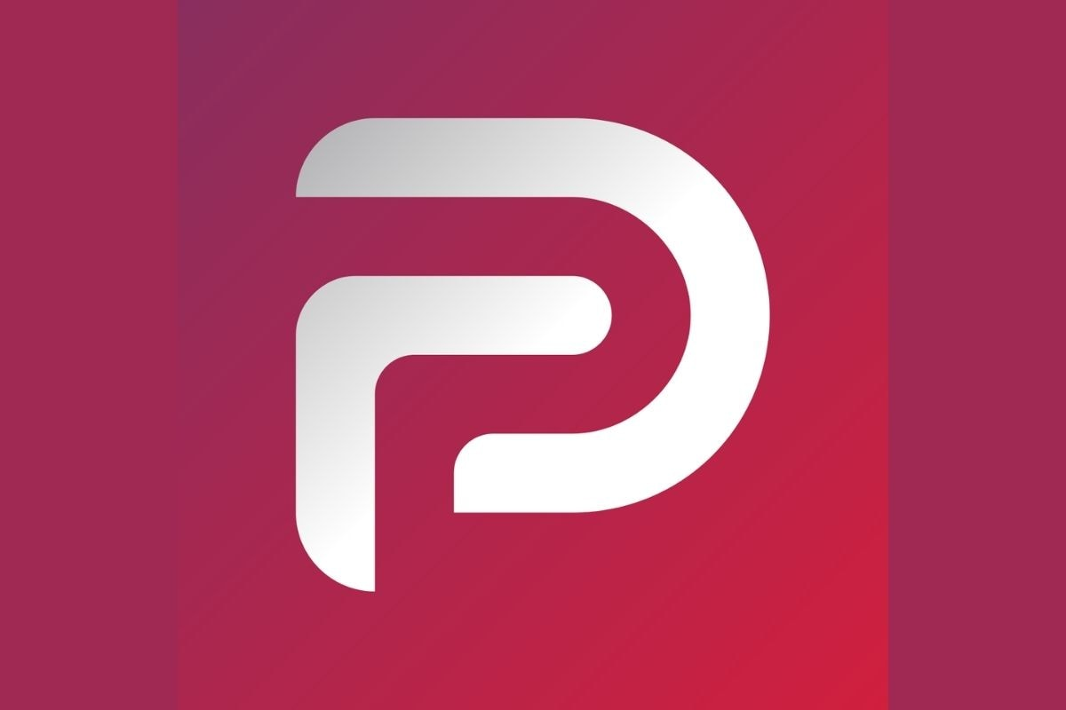 Parler Returns to Apple's App Store, George Farmer Named as New Chief Officer