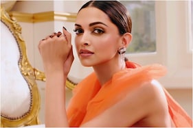 Would Like to See a World Where No Life is Lost Due to Mental Illness, Says Deepika Padukone
