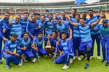 Syed Mushtaq Ali Trophy 2021: Why Stage for IPL Hopefuls is Key to Indian Domestic Cricket Post Covid-19