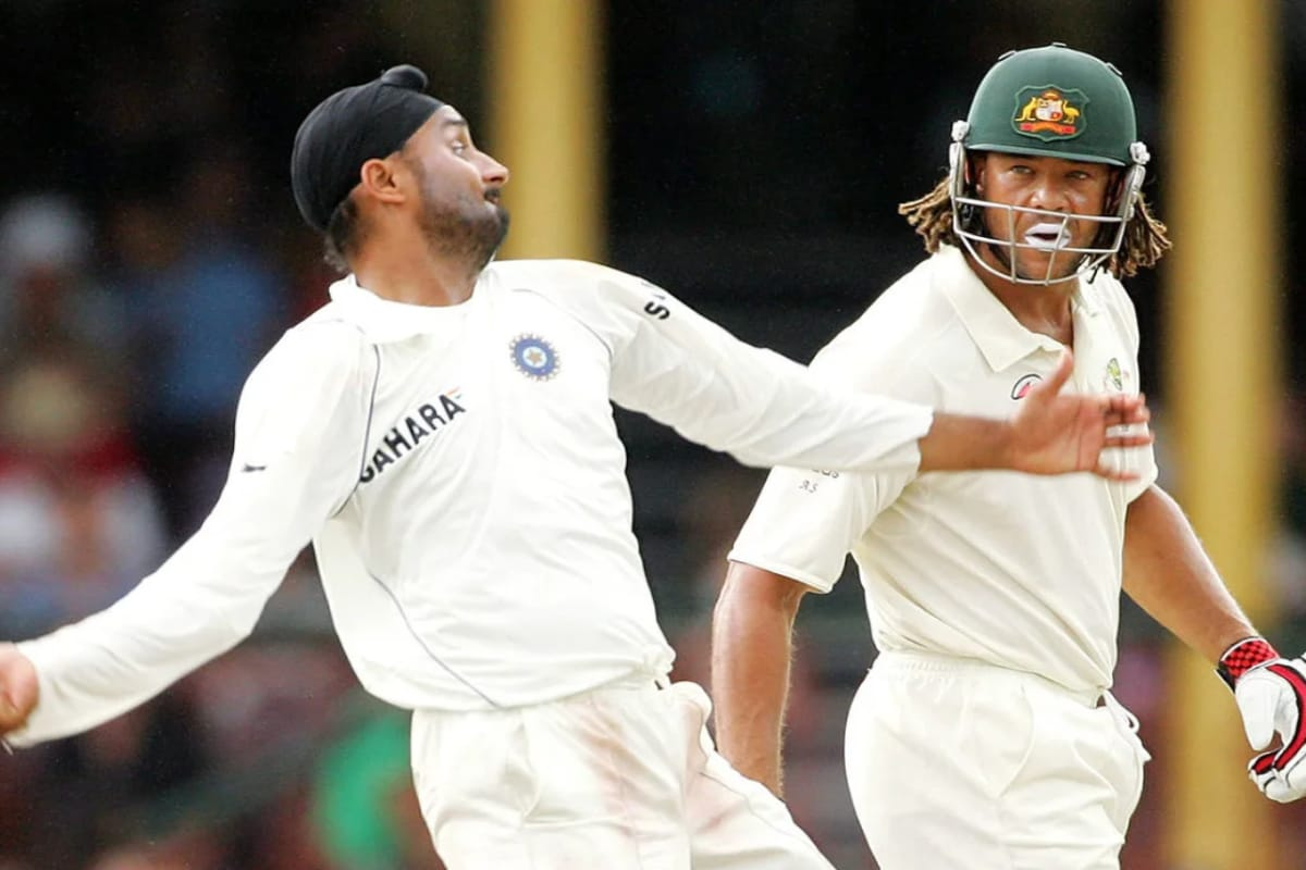 Five Instances where Racism Silently Reared its Head on a Cricket Field