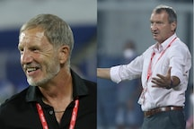 ISL 2020-21: Chennaiyin FC Look for Inspiration Against Odisha FC to Revive Campaign