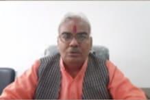 'Farmers Eating Biryani to Spread Bird Flu': BJP MLA Compares Protesters to 'Terrorists, Thieves'