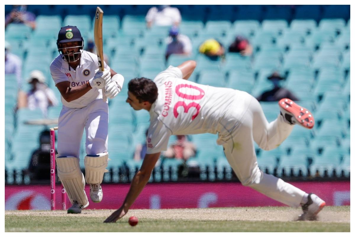 Cheteshwar Pujara Hints at County Stint, Says Enough Cricket to be Played After IPL 2021