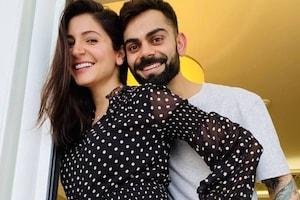 Virat Kohli and Anushka Sharma: Their Romance Timeline