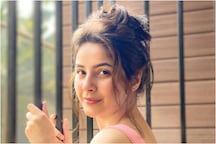 Shehnaaz Gill Opens Up on Her Marriage Plans; Sidharth Shukla, Are You Listening?