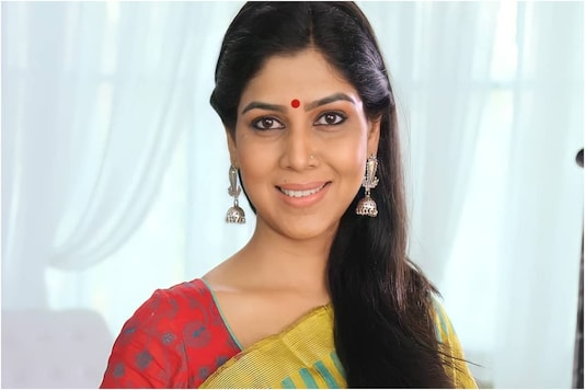 Happy Birthday Sakshi Tanwar: 5 Best Roles Played by the Actress