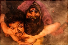 Master Movie Review: Vijay's Film Has All the Trappings of a Mass Entertainer