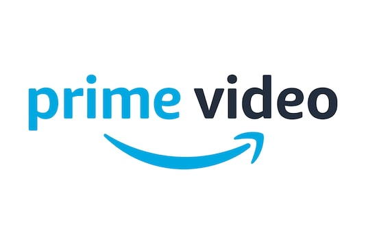 Amazon Prime Video Mobile Edition Live In India Before Rest Of The World, Airtel Users Get First Access