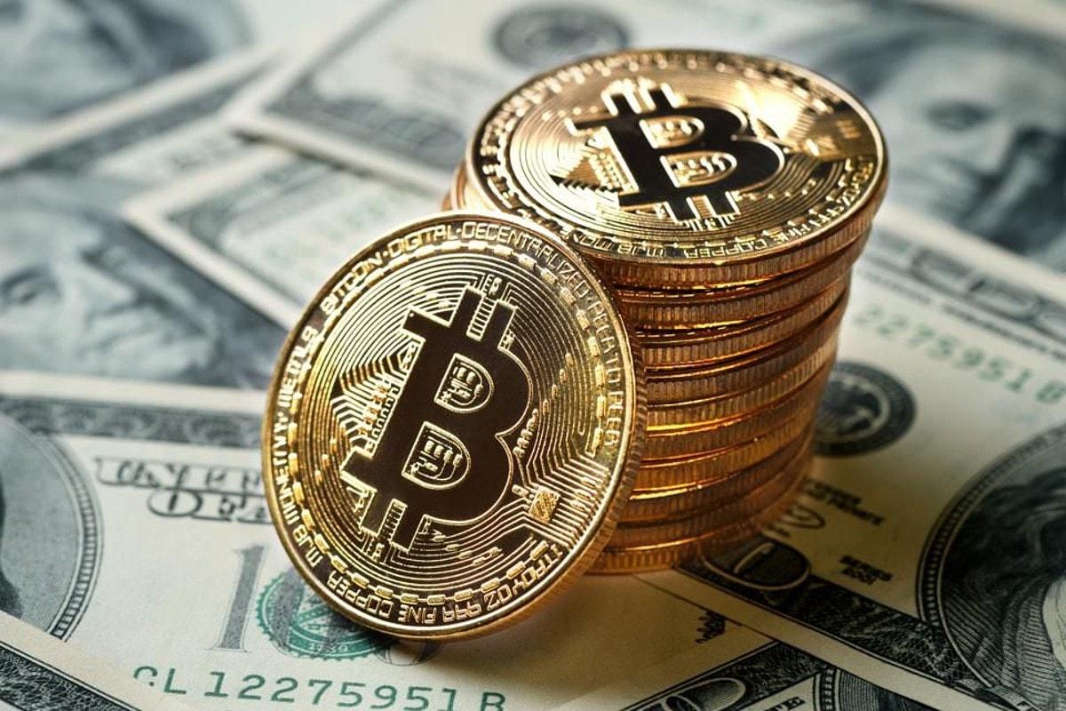 dice scenarijus bitcoin