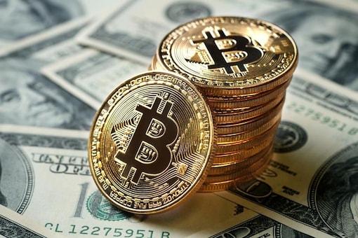 100 bit a bitcoin)