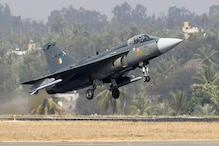 Boost to Private Sector, Aviation R&D: Experts Say HAL-Tejas Deal Crucial Step For 'Make In India'