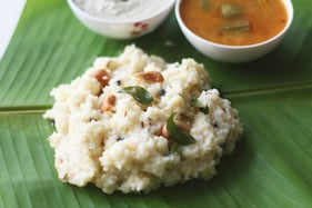 Pongal 2021: Top 5 Mouth Savouring Dishes You Must Try